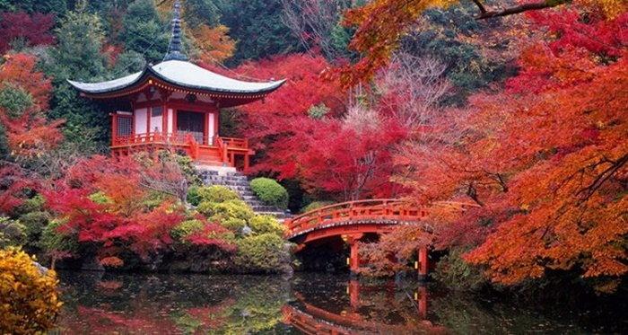 daigoji-temple-696x371