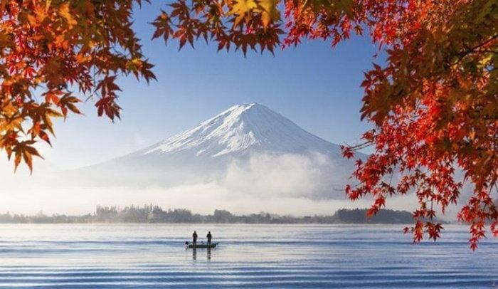 japan-yamanashi-mount-fuji-th