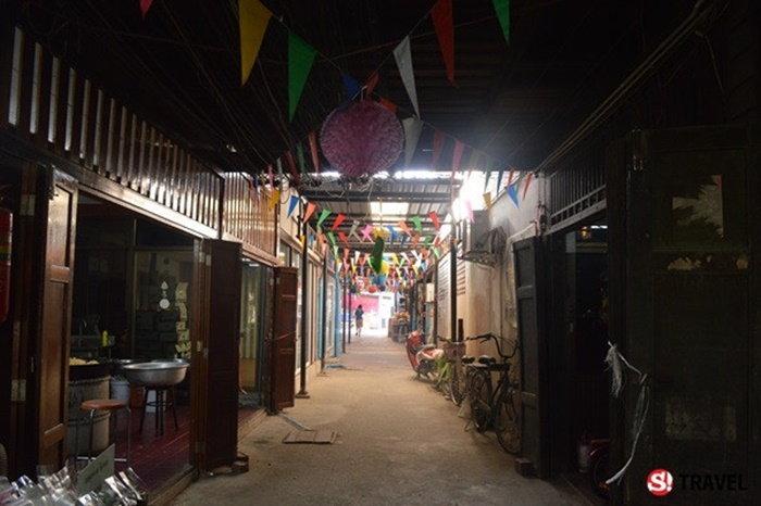 klongsuan