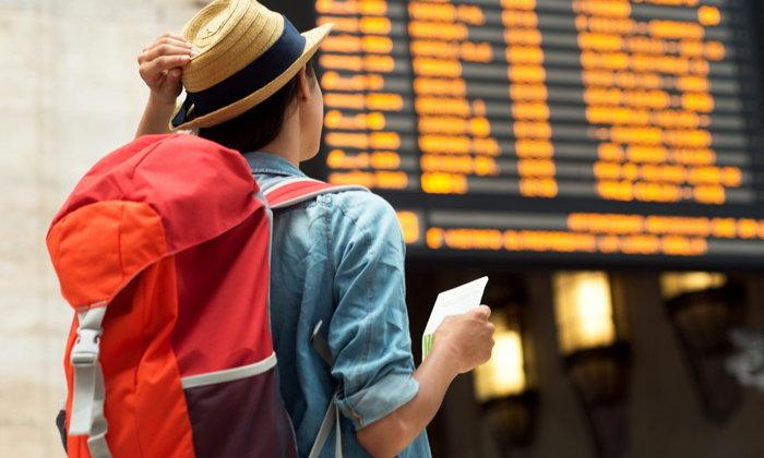 4 เรื่องที่นักเดินทางตัวจริงไม่ควรพลาด เพื่ออรรถรสในทุกทริป