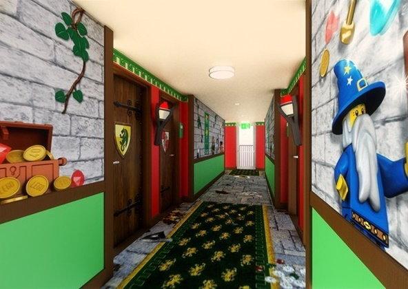 lego-land-hotel3