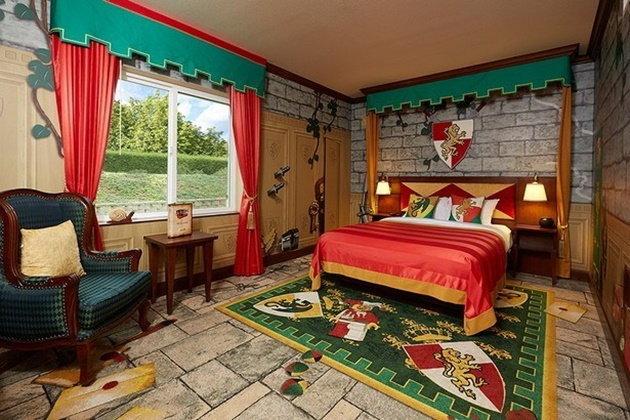 lego-land-hotel4