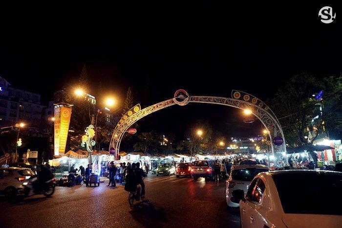 nightmarket12