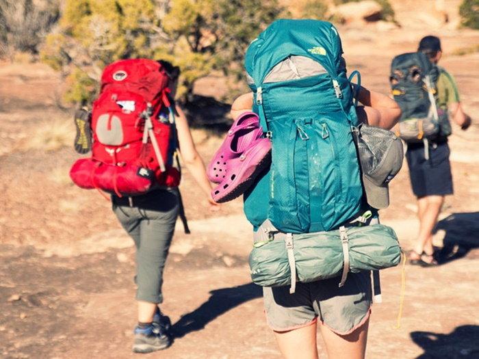 large_backpack-bg-art-1