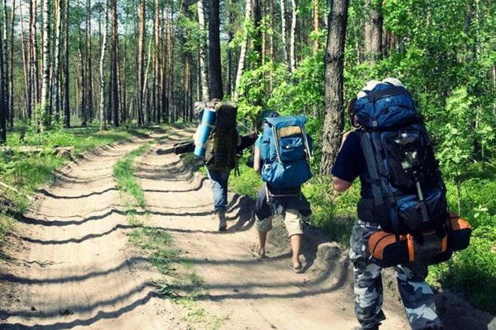 large_backpacker-walking