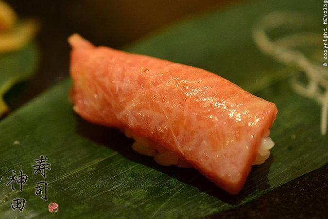 """""""Sushi Kanda"""" สุดยอดร้านซูชิแบบญี่ปุ่นแท้ๆ ที่คุณไม่ควรพลาด"""