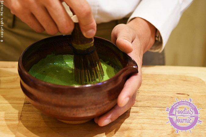 """""""Peace Oriental Teahouse"""" มุมสงบที่จะพาคุณดื่มด่ำไปกับความลุ่มลึกของศาสตร์แห่งชา"""