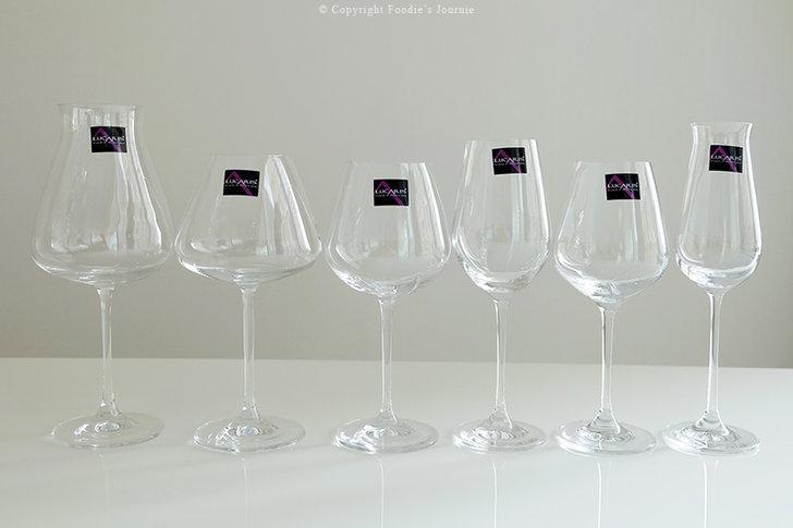 Wine 101: จิบไวน์อย่างไรให้มีสไตล์? 3 วิธีง่ายๆ ให้มือใหม่เนียนดื่มไวน์ได้อย่างเซียน