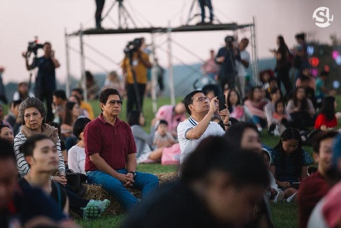 singhapark1_180219_0111