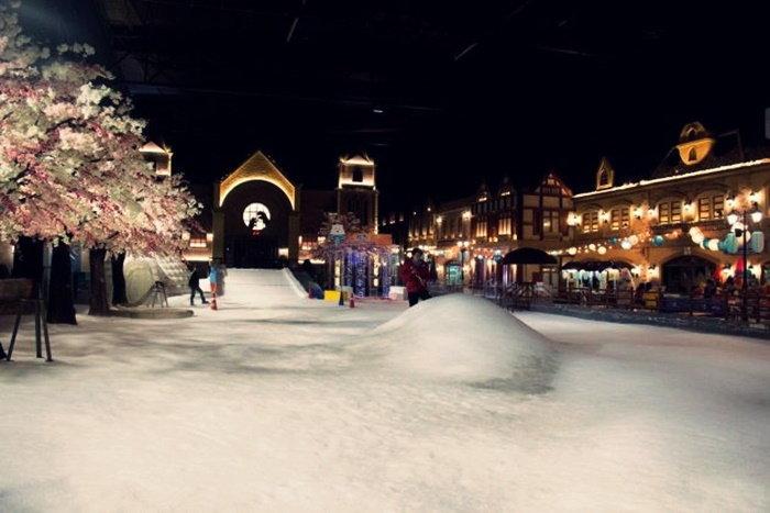 snowtown-5-630x420