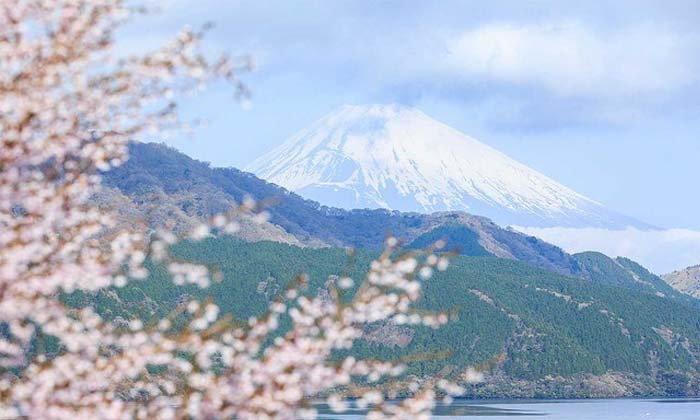 รู้หรือไม่ว่าสถานที่ไหนที่ชาวต่างชาติใช้เงินไปมากที่สุดในญี่ปุ่น?