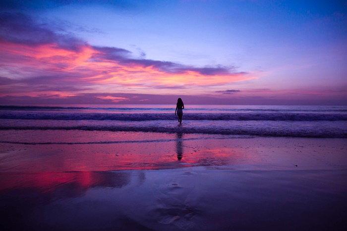 5-view-sea-ocean-gallery-baba