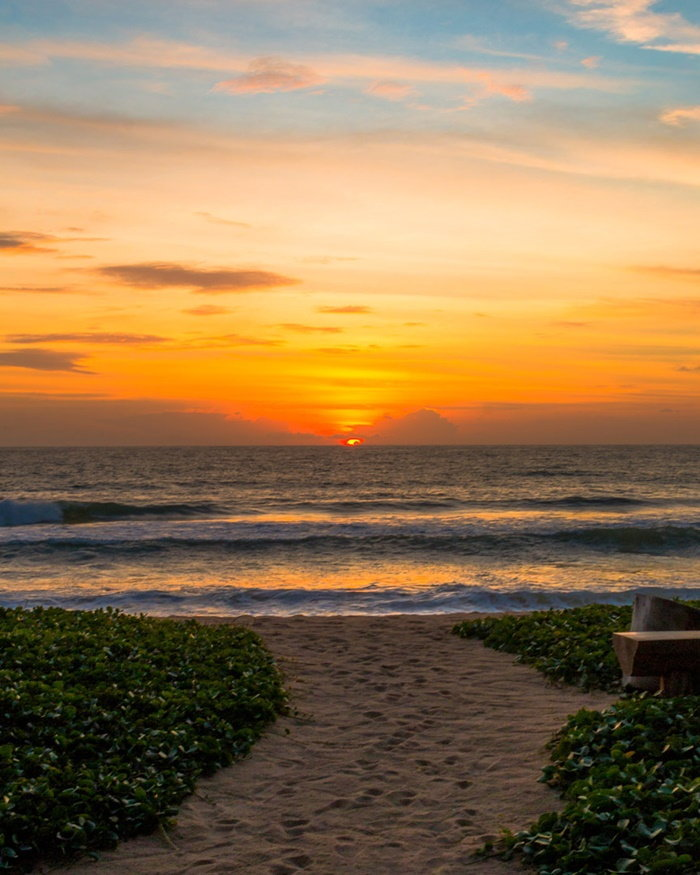 8-view-sea-ocean-gallery-baba