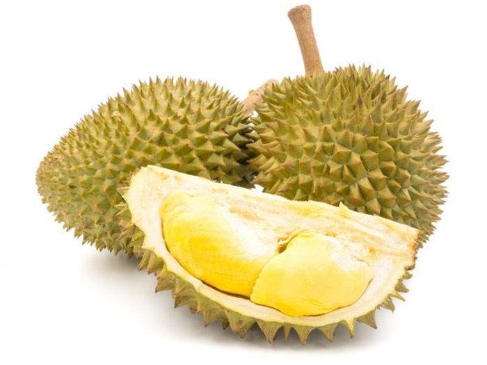 65898-durian-696x522