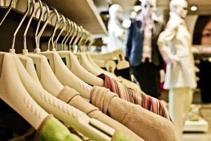 shopping-606993_960_720-630x4