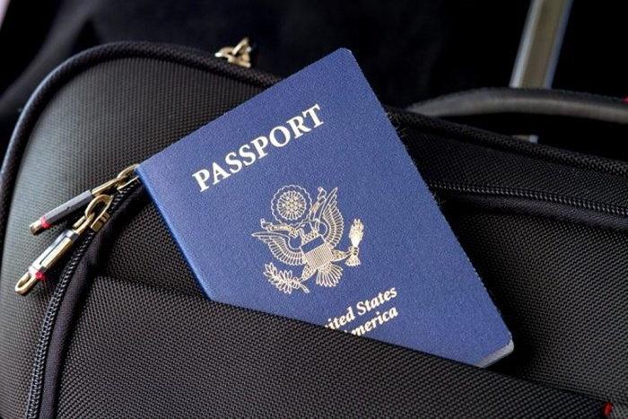 passport-2642172_960_720-630x