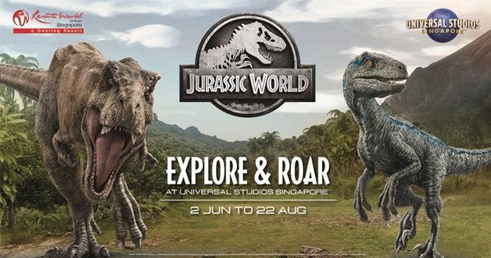 uss-jurassicworldexplore
