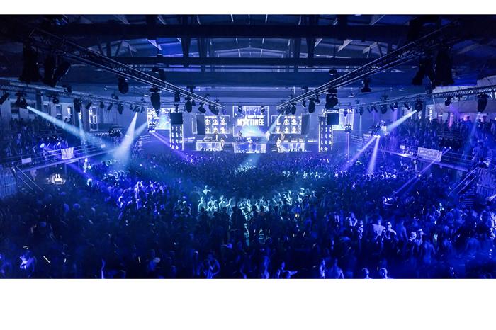 circuitfestival(2)