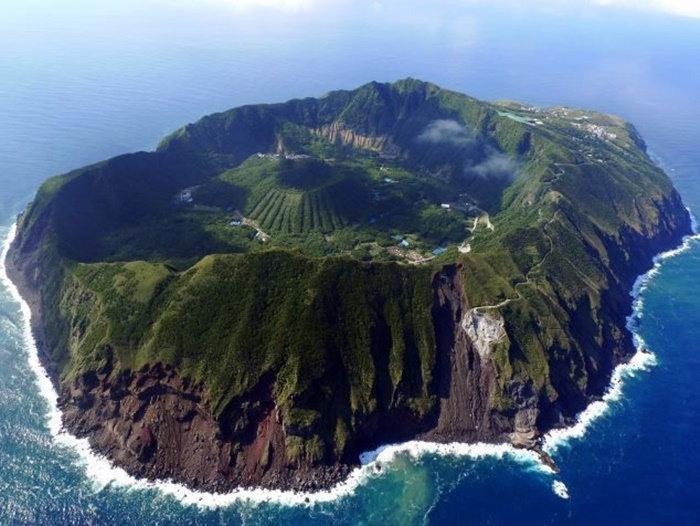 large_izu-island-japan