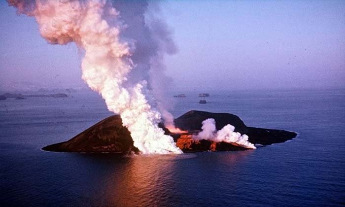 7 เกาะสุดโหดบนโลกนี้ พื้นที่หวงห้ามที่มนุษย์ทั่วไปไม่สามารถย่างกรายเข้าไปได้