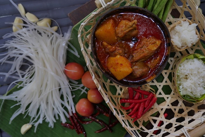 thaifood_masman