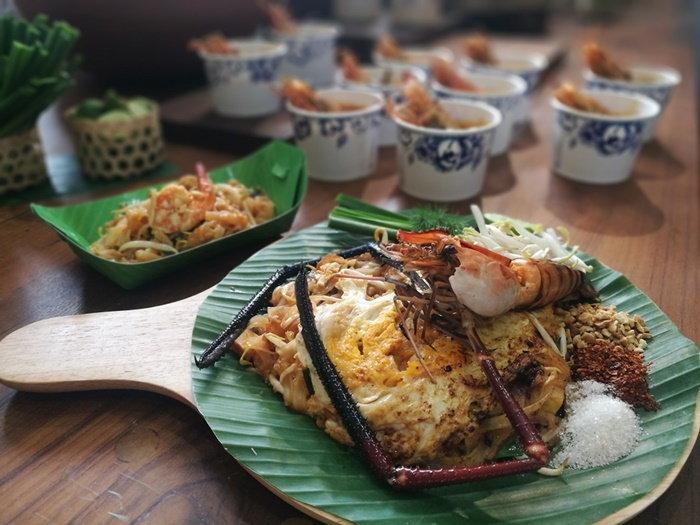 thaifood_padthai_