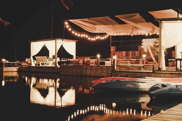 Inlaya ที่พักราชบุรี มีสระว่ายน้ำ