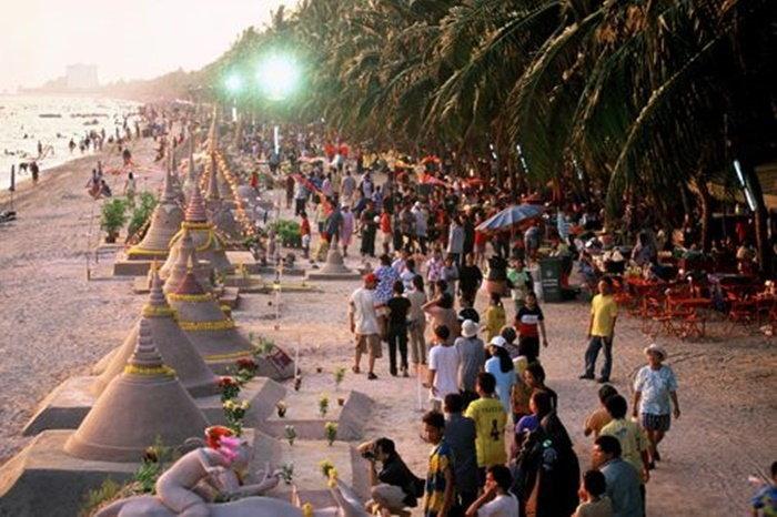 pic_3-cr.thai_.tourismthailan