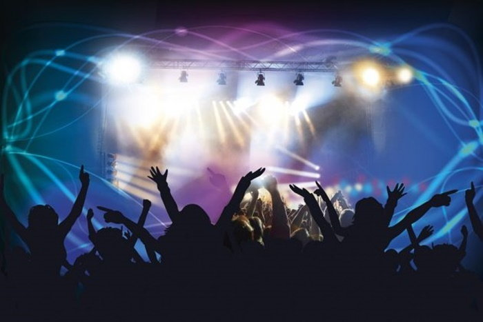 live-concert-388160_960_720-6