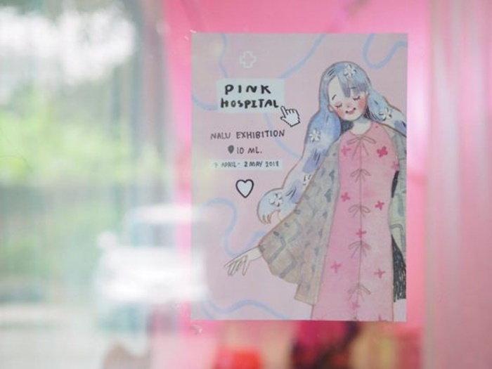 pink-5-560x420
