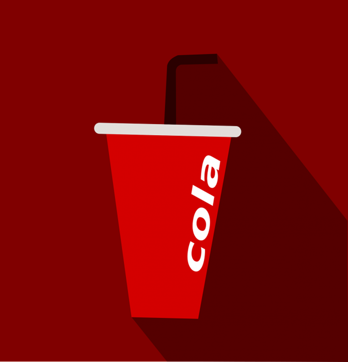 cola-2029398_1280-696x723