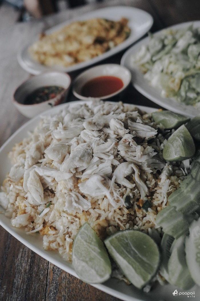 khlong-suan-24
