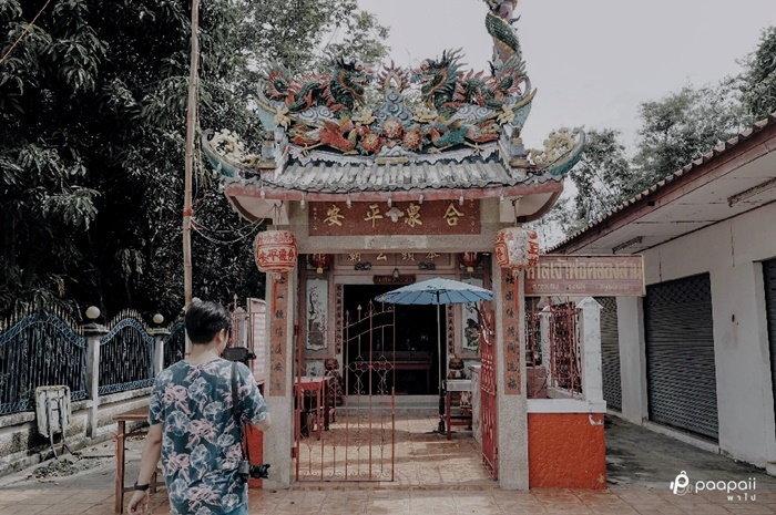 khlong-suan-42