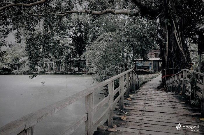 khlong-suan-54