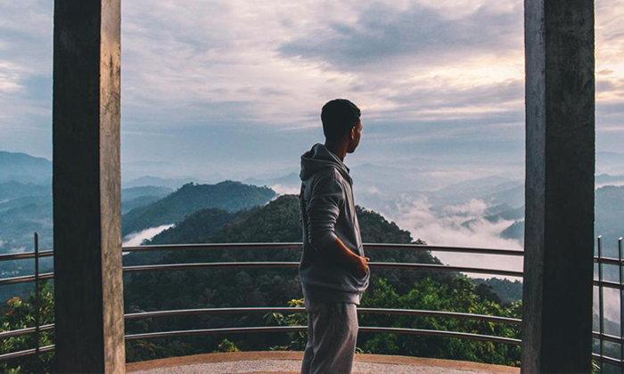 """""""เบตง"""" 10 สิ่งต้องห้ามพลาด เมืองน่ารักปลายด้ามขวานไทย"""