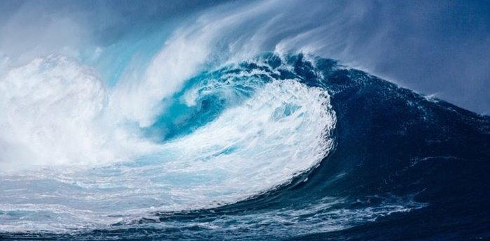 wave-1913559_960_720-696x343