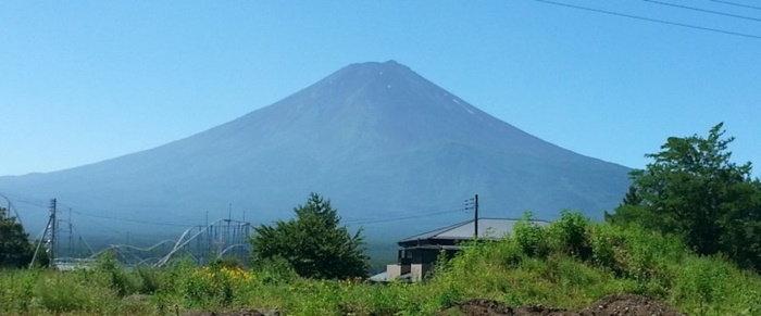 shizuoka-reminiscing-the-clim