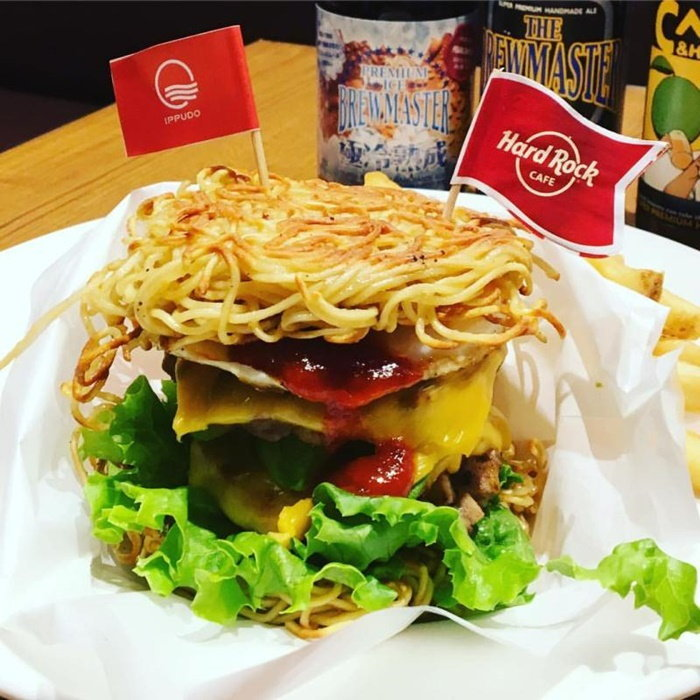 ippudo-burger(1)