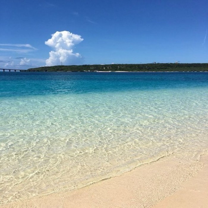 beat-beach2