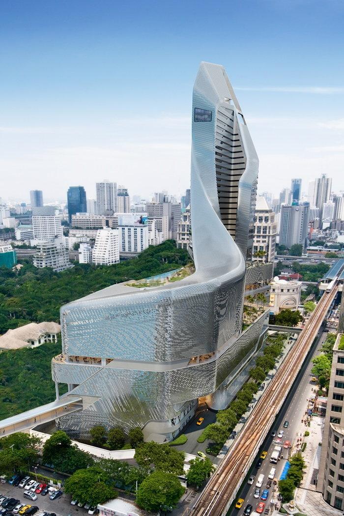 centralembassy_bangkok