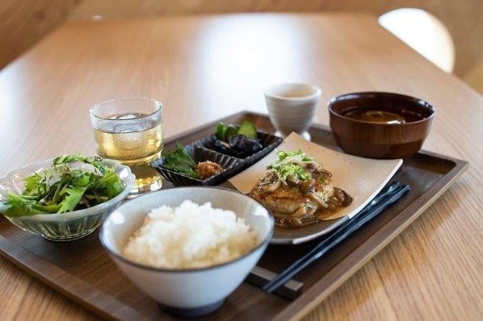 yamagata-hotel6