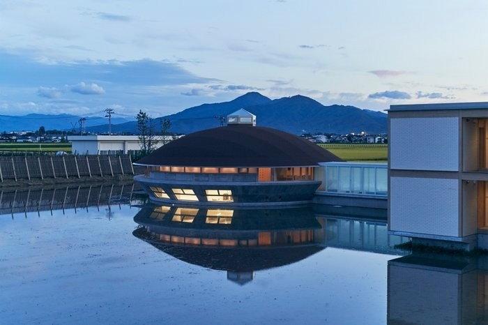 yamagata-hotel2
