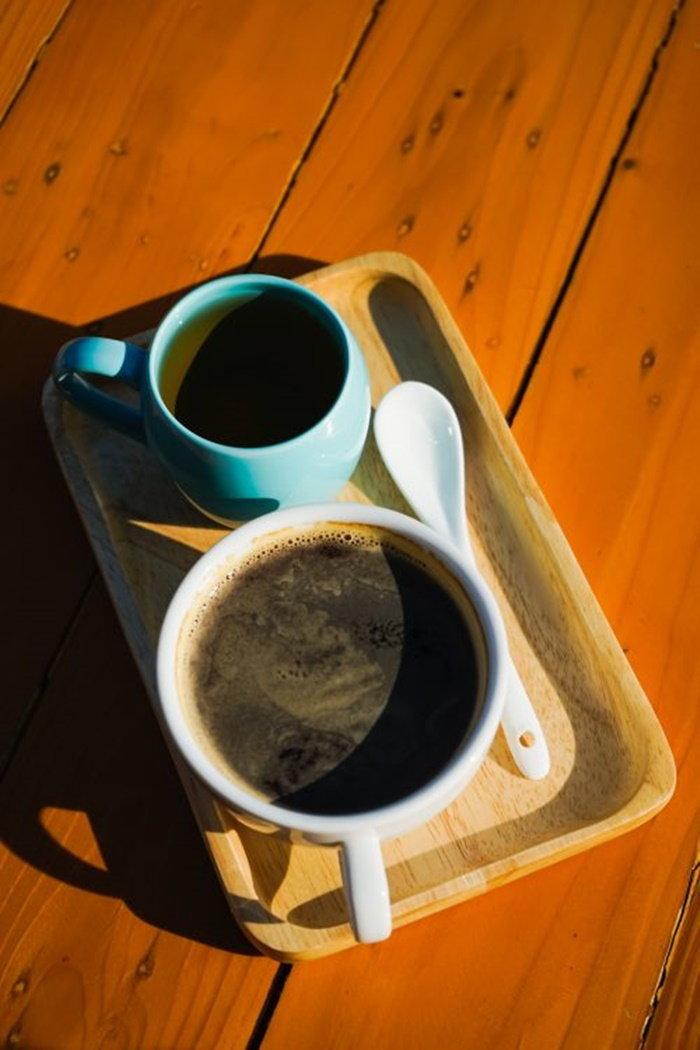 bud-cafe-6-nru6k04y1o5y75k1ap