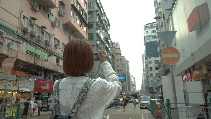 masterhongkong2workpoint2_14