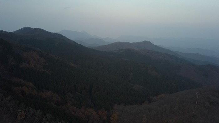 jangseonghealingforest1