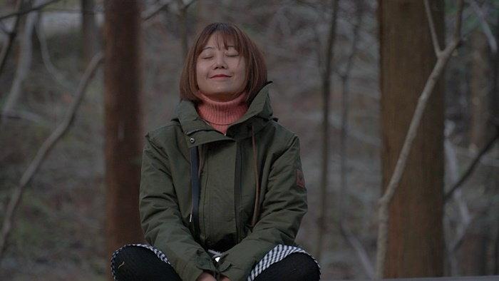 jangseonghealingforest13