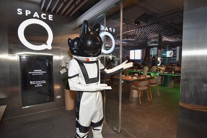 space_q(77)