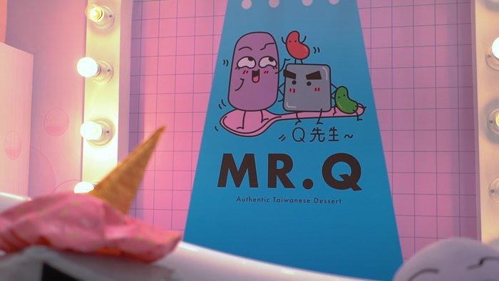 mr.q11
