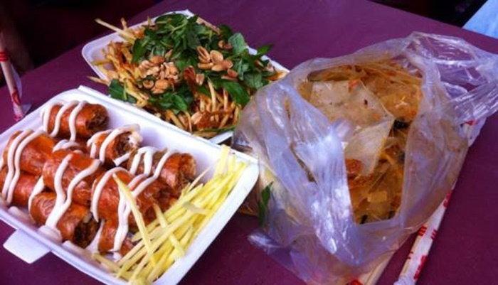 dalat_food_4