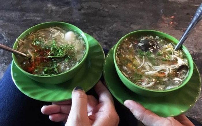 dalat_food_5
